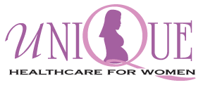 Unique Healthcare for Women